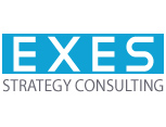 Exes Strategy Consulting